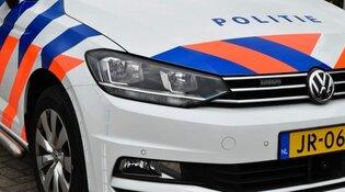 Voorbijganger vindt politiedossiers in prullenbak bij winkelcentrum Purmerend