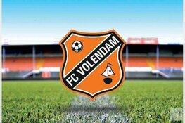 Purmersteijn speelt oefenwedstrijd tegen FC Volendam woensdag 11 juli