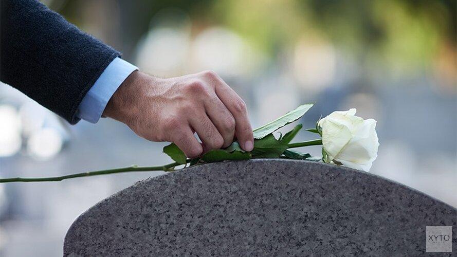 Crematorium in Purmerend dicht door radioactieve stoffen in as kankerpatiënt