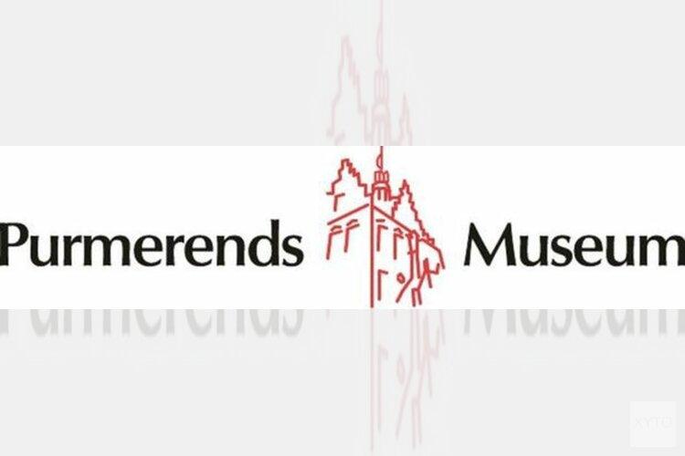 Officiële start VVV met museumwinkel in Purmerend