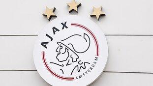 Ajax en De Graafschap bereiken overeenstemming over Leeroy Owusu
