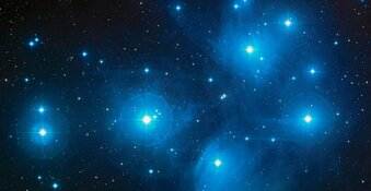 Nachtbrakers opgelet: vannacht talloze vallende sterren aan de hemel