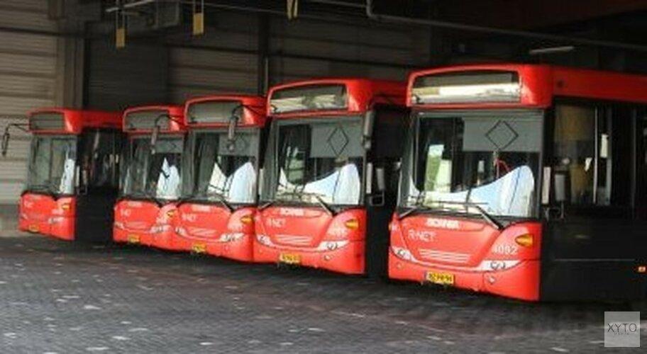 Bizar: bus rijdt door Zuidoostbeemster, maar stopt niet door gedoe om bushalte