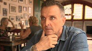 Volkszanger Mick Harren mag Purmerend weer in
