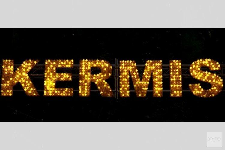 Verkeersmaatregelen tijdens feestweek Ilpendam