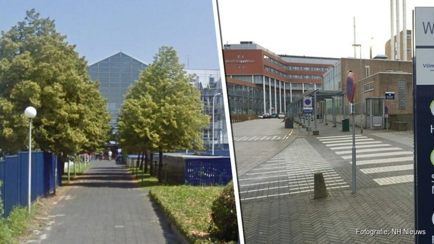 """Financiële problemen WFG en Waterlandziekenhuis: """"Dit hadden we niet voorzien"""""""