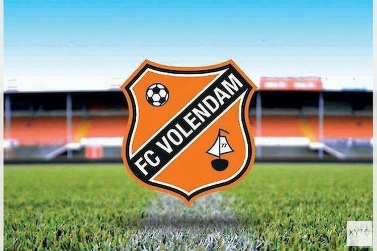 Deen Cup: VPV Purmersteijn en VV De Wherevogels door naar de volgende ronde