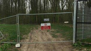 Rechtszaak dreigt: Beusebos in Purmerend moet weer open voor publiek