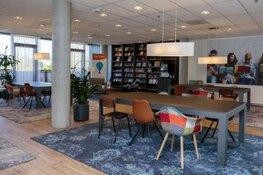 Gratis juridisch advies in bibliotheek Purmerend