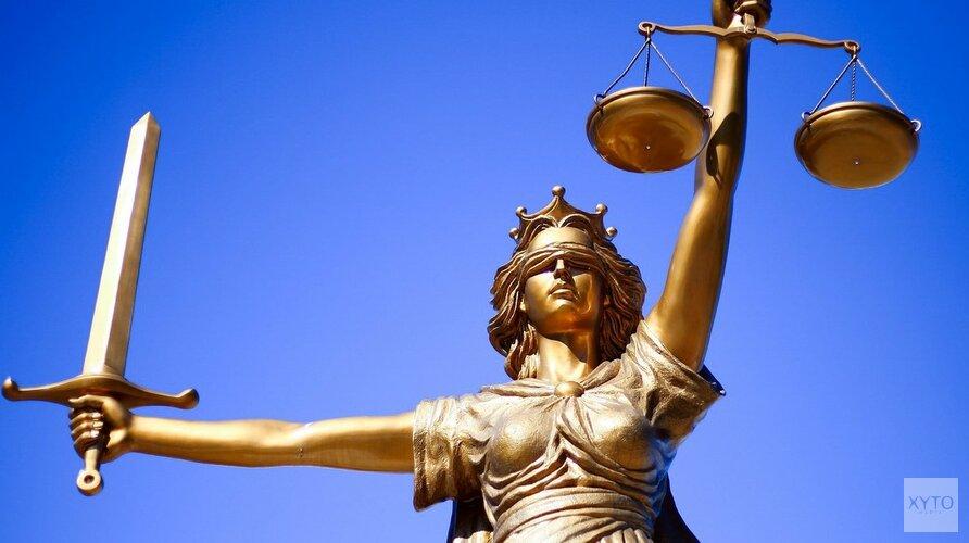Zeven jaar cel voor 20-jarige die man en vrouw neerstak in Purmerend