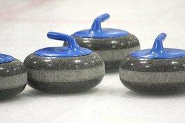 Curling Winters Purmerend