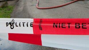 Lichaam in Noordhollandsch Kanaal is vermiste vrouw uit Purmerend