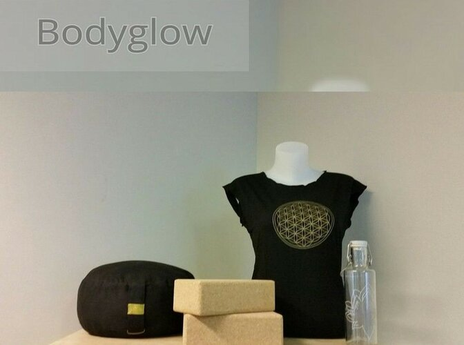 Body Glow in Purmerend