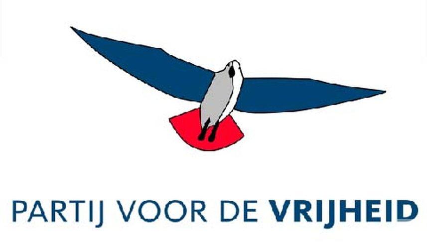 Geert Wilders kiest kant in Purmerendse PVV-strijd na indienen motie Kinderpardon