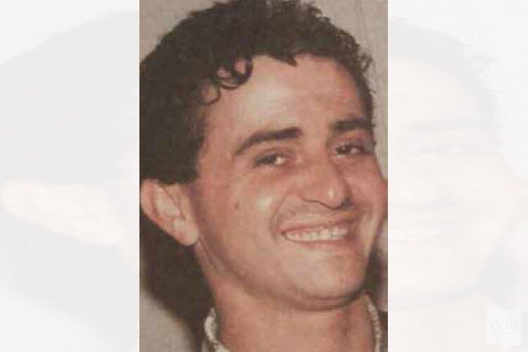 Purmerend - Gezocht - Purmerend: Salvatore vermoord en in brand gestoken