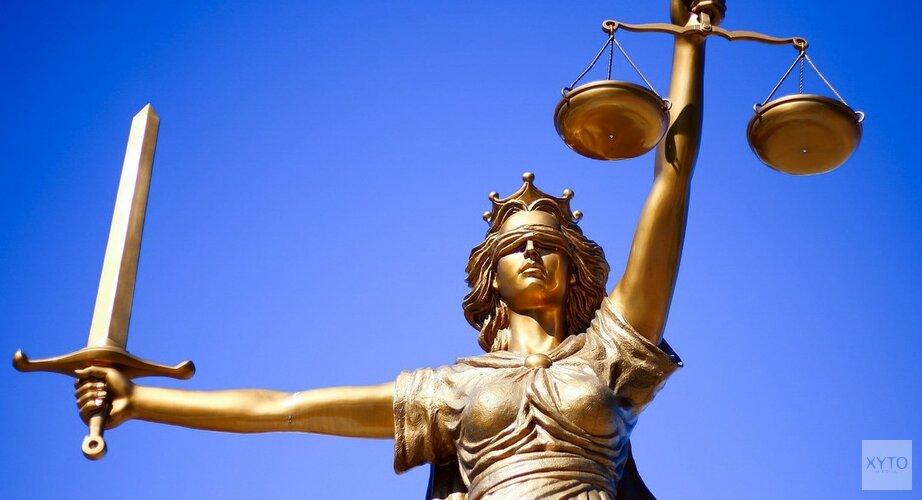 In hoger beroep zwaardere straffen geëist voor massale rijbewijsfraude