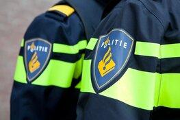 Politie zoekt getuigen poging straatroof
