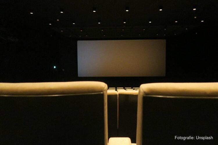 Maandoverzicht mei 2019 Filmhuis Purmerend