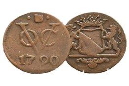 Taxatiedag munten, penningen, postzegels en ansichtkaarten