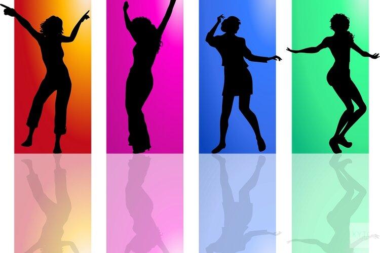 'KICK 70 brengt disco naar Purmerend'