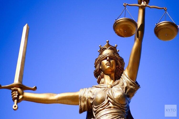 Purmerendse (43) hoort cel en taakstraf eisen voor afpersen cliënten thuiszorg