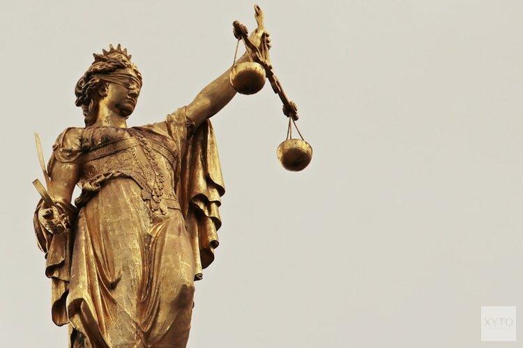 Purmerendse casanova (47) hoort vijf jaar eisen voor fraude, diefstal en verduistering