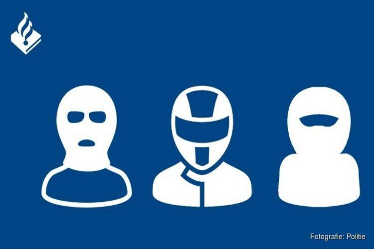 Wet gezichtsbedekkende kleding: vanaf 1 augustus