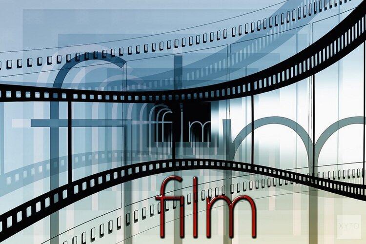 Maandoverzicht augustus 2019 Filmhuis Purmerend
