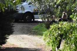 Hennepplantage in Noordbeemster ontruimd