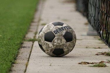 Eerste nederlaag FC Volendam