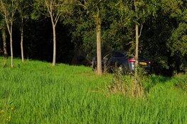 Ongeval op A7 tussen Purmerend en Hoorn